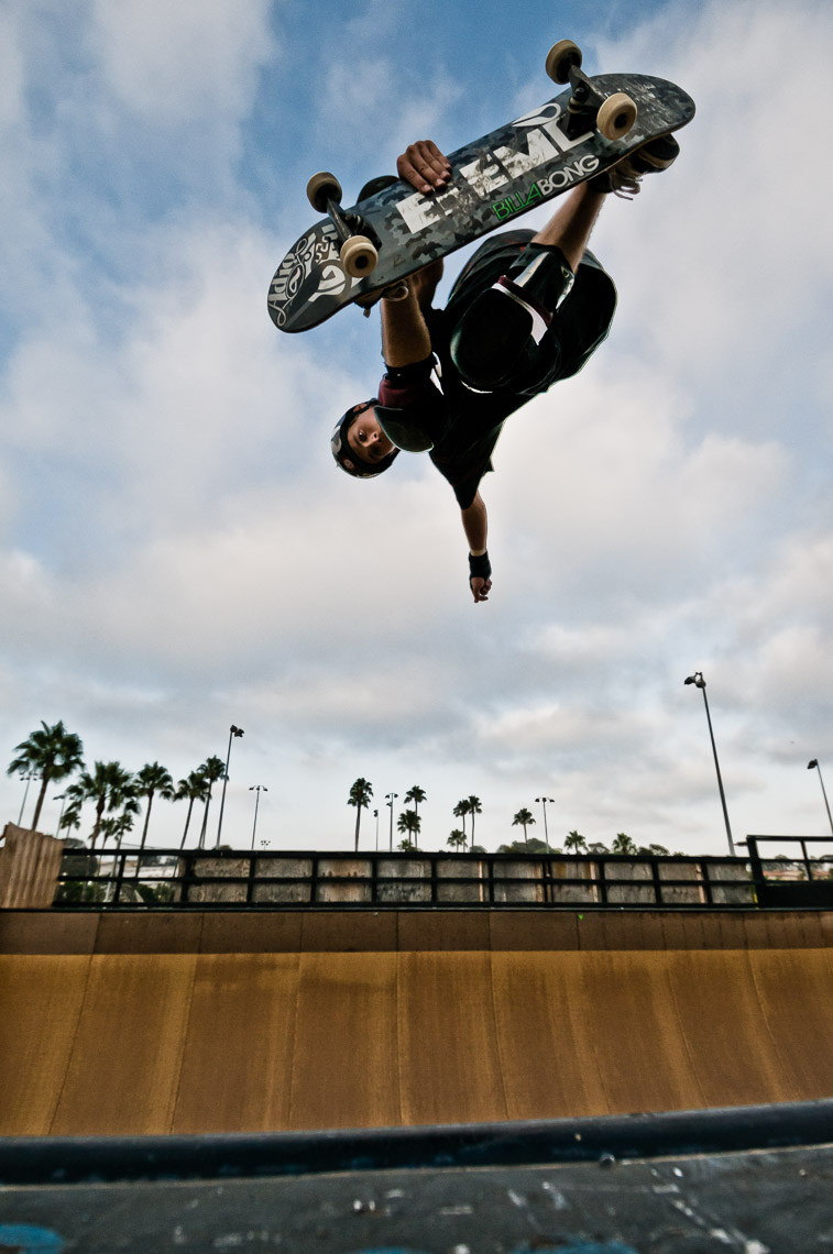 X Games Skateboard Sports Photos