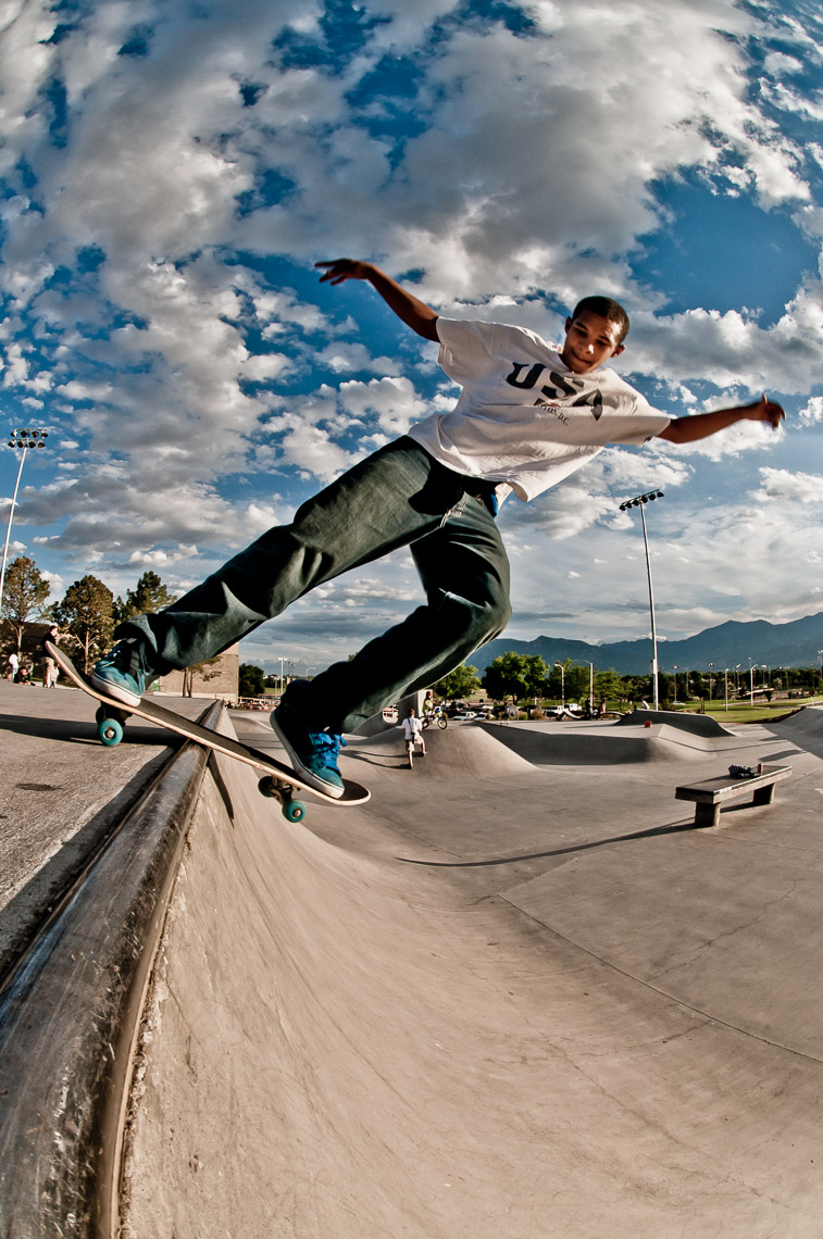 Skateboard Sports Photos