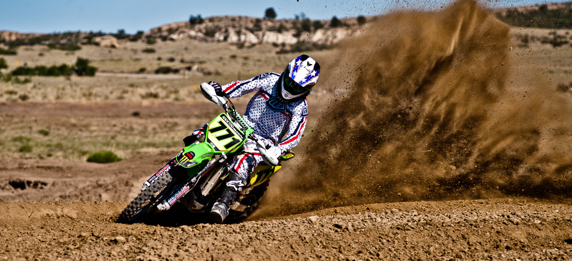 MotocrossSportsPhotos-1