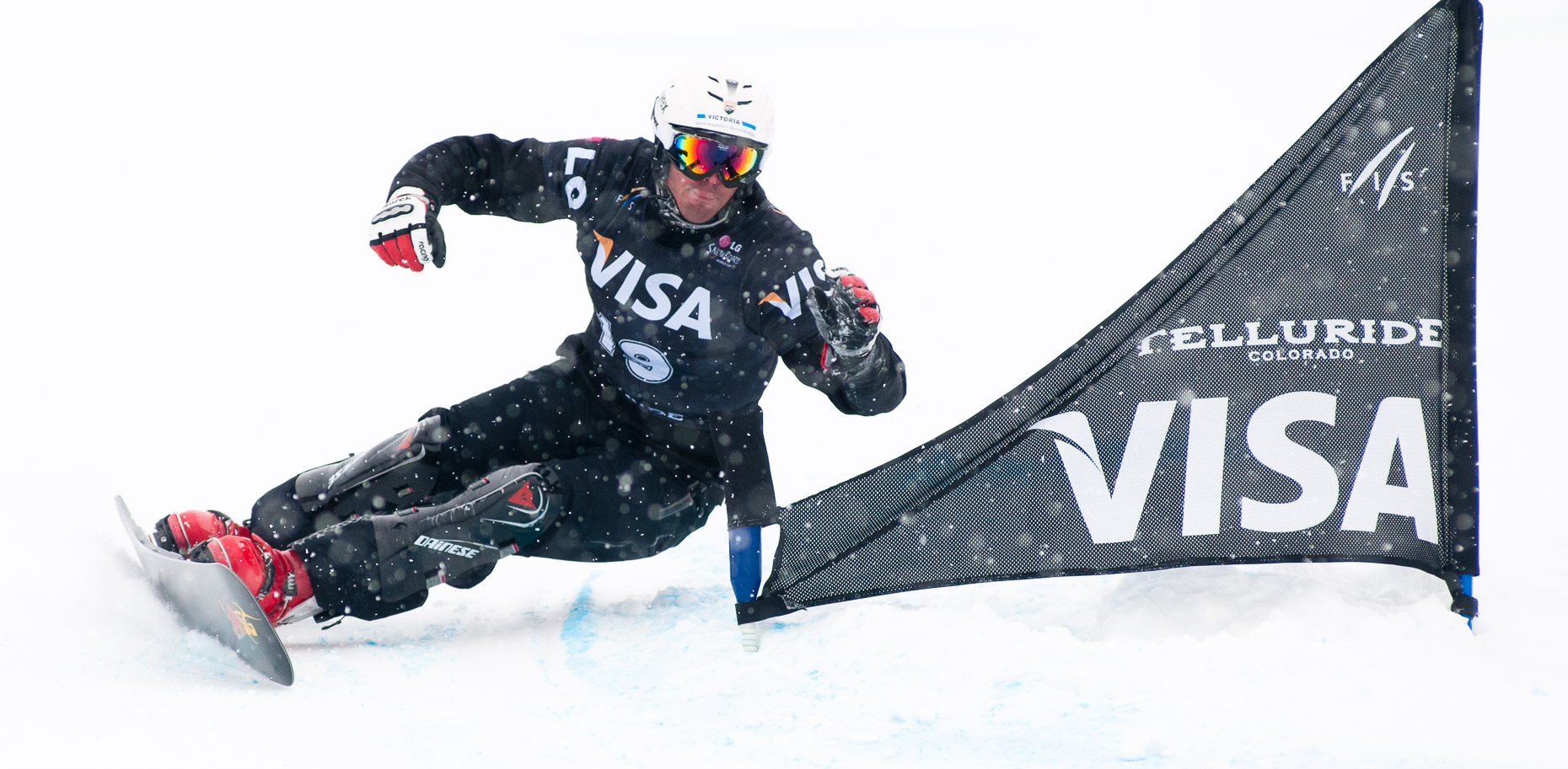 Snowboard Sports Photos