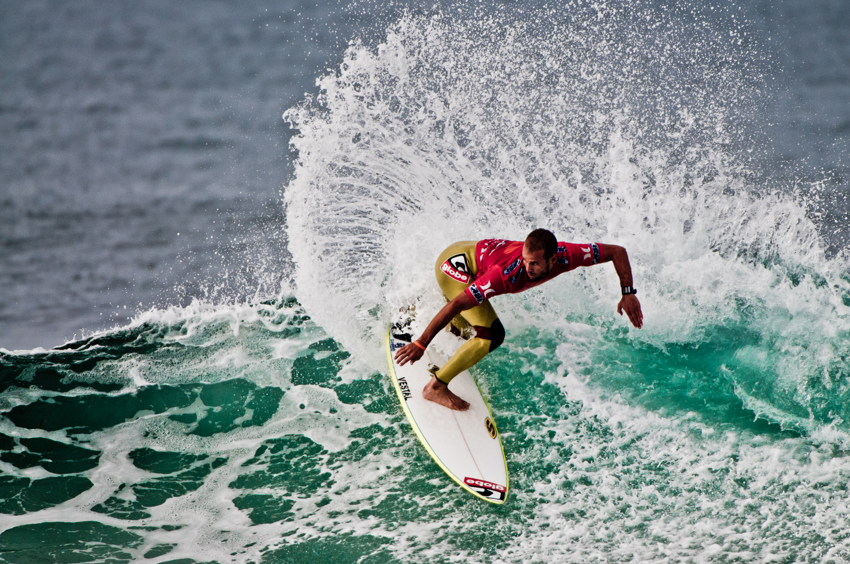 Surf Sports Photos